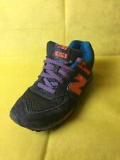 Youth New Balance 574 Outdoor Boot Pack (Size:5y)