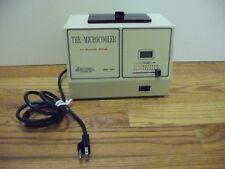 Boekel MicroCooler Freezer #  260011