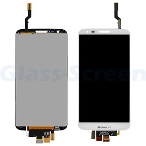 D803 F320 D800 D801 VS980 Touch Panel for Phone Hyx Touch Panel Digitizer Part for LG G2