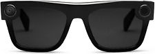 Spectacles 2 (Nico) — Water Resistant Polarized Camera Glasses, Made by Snapchat