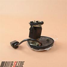 Boot Lid Tailgate Rear Trunk Lock & Key For Golf Jetta MK4 Bora  # 1J5962103