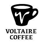 Voltaire Coffee