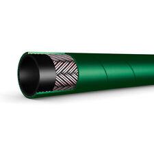 """HYDRAULIC HOSE - 3/4"""" 100R6 GREEN HOSE 25 MTR 1-09852"""