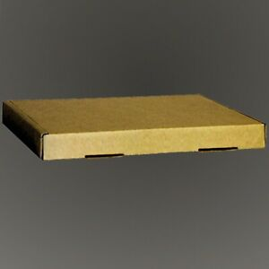 Großbrief Grossbrief Warensendung Versandkarton Versand Karton DIN A 5 Maxibrief