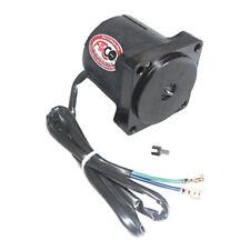 NIB Johnson Evinrude 140-150-175-200-225-250 Power Trim Motor 434495 5005374