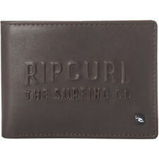 Rip Curl Monedero Hombres Up Norte PU All Day