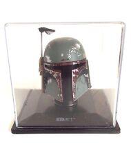 STAR WARS Helmet Collection Issue 2 Boba Fett DeAgostini