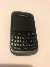 🤩 sans chargeur non teste smartphone téléphone wifi blackberry curve 9320