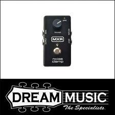 Dunlop MXR - M195 Noise Clamp Noise Reduction Guitar Effects Pedal RRP$179