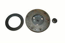 SACHS Kupplungsdruckplatte für Nissan Datsun 100A Cherry I & II 3055800001