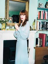 Florence Welch Hot Glossy Photo No87