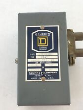 SQ D ORIC-A ACCESSORY MODULE CLASS 4835