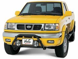 For 1998-2004 Isuzu Rodeo Light Bar Westin 49796ZR 1999 2000 2001 2002 2003
