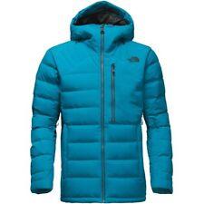The North Face Men's COREFIRE DOWN WINDSTOPPER 550 Ski Jacket Brilliant Blue M