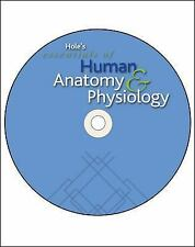 Anatomy and Physiology Revealed: An Interactive Cadaver Dissection Experience, V