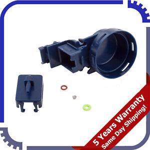 For Mercedes-Benz CL500 CL600 Driver Side 00-06 Door Lock Actuator Repair Kit
