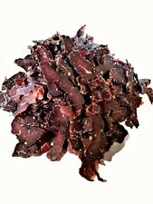 1kg Shaved Biltong - Choose your flavour