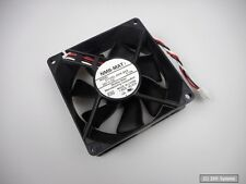 MINEBEA m3110rl-05w-b49 Ventola Heatsink per HP LASERJET ENT 600 STAMPANTE m601n