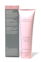 Mary Kay TimeWise 3D 4-In-1-Cleanser Combination/Oily, FREE SHIPPING!!