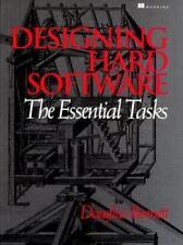 Designing Hard Software-ExLibrary