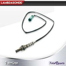 Lambdasonde nach dem Kat für Ford Fusion Fiesta V Fiesta IV 1995-2008 1.2L 1.6L