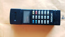 117.Nokia PT-612 Very Rare - For Collectors