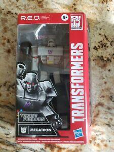 Hasbro Transformers Action Figure