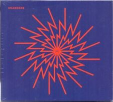 Ukandanz - Awo - CD - Neu / OVP
