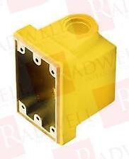 HUBBELL HBL-60CM83 / HBL60CM83 (NEW IN BOX)