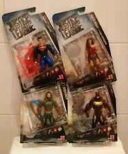 """DC Justice League Parademon 6"""" Mattel Action Figure"""
