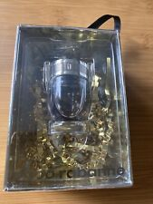 BOXED & NEW!Paco Rabanne Invictus 5ml miniature,rare &highly collectable,wrapped