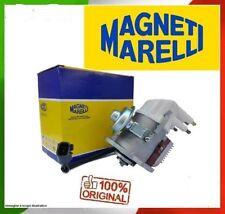 SPINTEROGENO Magneti Marelli per Motori Fire, Panda , Uno, Y10 , Tipo  1.0  1.1