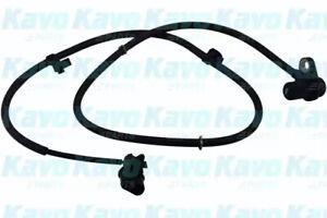ABS Sensor KAVO PARTS BAS-5504