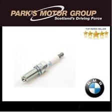BMW Genuine High Power Spark Plug E60/61/63/64/90/92/93 M3/M5/M6 12120032273