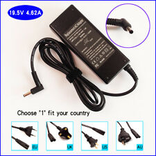 Notebook Ac Adapter Charger for HP Envy TouchSmart 15-j063cl 15-j000