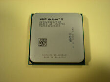 AMD Athlon II X2 B28 / 3.4GHz Dual Core Processor, ADXB28OCK23GM