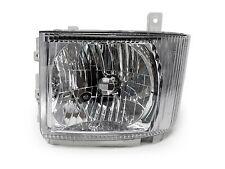 ISUZU NPR NQR HD 2008-2015 LEFT DRIVER TRUCK HEADLIGHT HEAD LAMP FRONT LIGHT