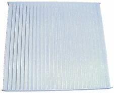 Power Train Components 3712 Cabin Air Filter