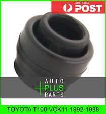Fits TOYOTA T100 VCK11 Dust Boot Brake Caliper Pin Slide Seal