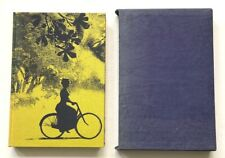 CAKES AND ALE by W. Somerset Maugham - THE FOLIO SOCIETY, 1970