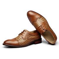 Zapatos Mocasines de Hombre Para Vestir De Lujo Sapatos Mocassins Homem