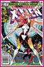 X-MEN #164 (1982) 1ST BINARY CAROL DANVERS CAPTAIN MARVEL KEY MARVEL 7.5 VF-
