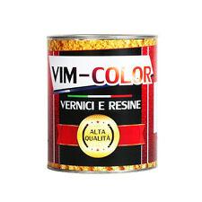 VIM-P01 PRIMER PER PAVIMENTI IN CEMENTO . 1 LT (20MQ)