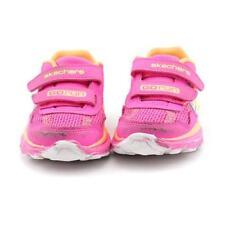 24 Scarpe da ginnastica per bambine dai 2 ai 16 anni