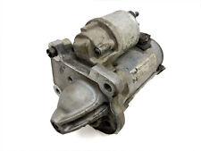 Motorino di avviamento Motorino d'avviamento per MZR-CD Mazda 2 DE 07-10