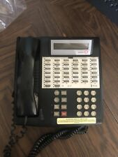 Avaya Partner 34D Phone for Lucent ACS Telephone System-USED BUT WORKS GREAT