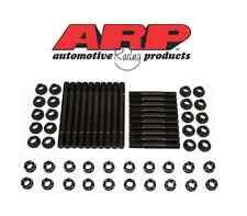 ARP Head Stud Kit Fits SB Ford 289-302 W/351W Head * 154-4005 *