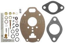 BWD 12063 Carburetor Repair Kit Marvel Schebler Carb Model TSX rebuild kit