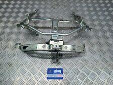 Yamaha TMAX 530 // Front Fairing Bracket #46