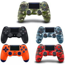 *BRAND NEW* OFFICIAL SONY PS4 DUALSHOCK 4 WIRELESS CONTROLLER V2 - UK